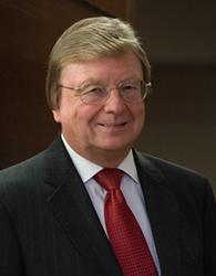 Kenneth M. Smith
