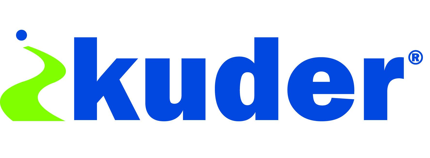 kuder_logo.png