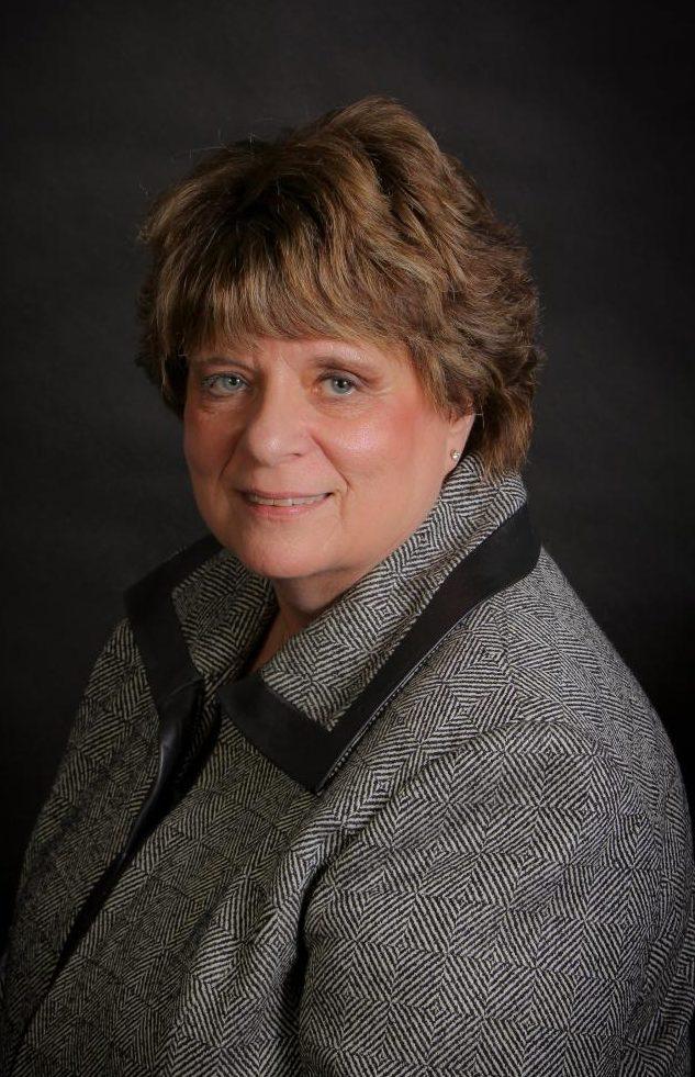 Karen Koeninger, Senior Advisor