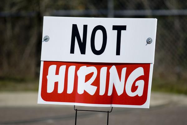 not_hiring.jpg