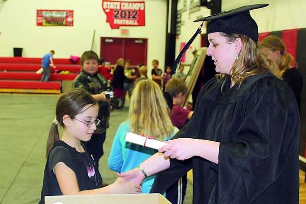 Graduation Matters.jpg