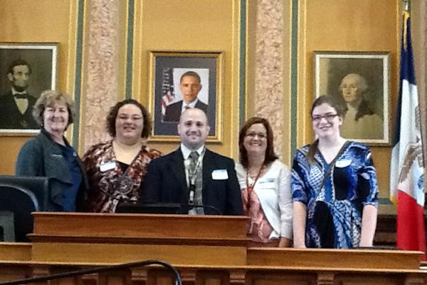 Legislative Day Pic.jpg