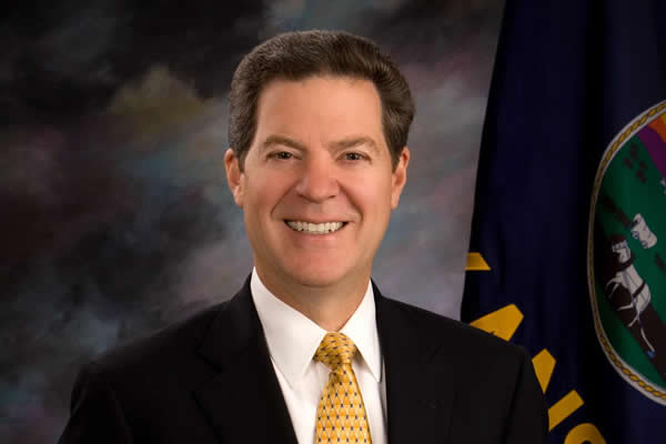 Brownback, Sam.jpg