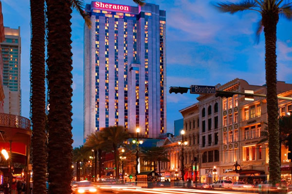 sheraton_new_orleans_hotel_meetings_a.jpg