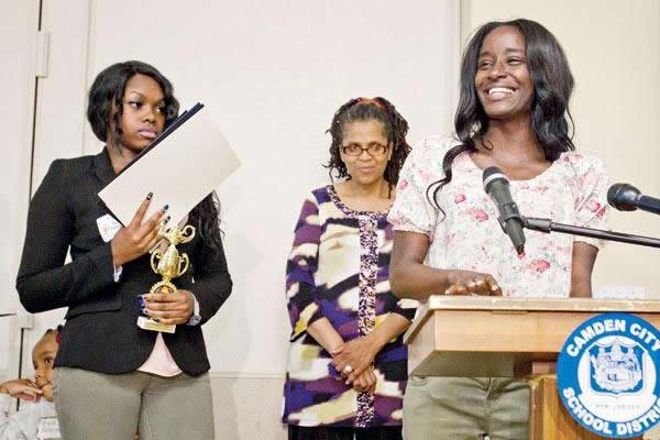 Camden Seniors Honored.jpg