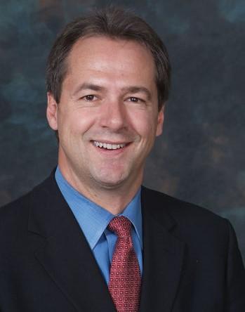 JAG Board Member Steve Bullock, Governor of Montana