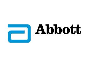 Abbott-logo-logotype
