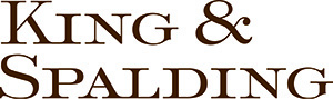 King and spalding-logo