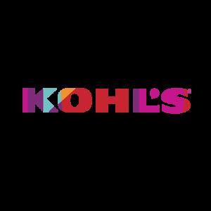 Kohls-4c