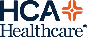 HCA_Logo_Rebuilds_PH_v2_062918