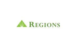 Regions-Logo-page-001