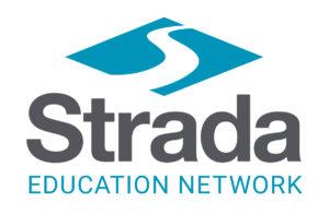 Strada-logo-color-sRGB