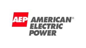 aep-4color_750xx3733-2100-684-0