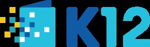 k12_logo-desktop