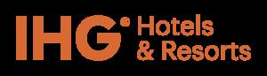 IHG_H&R_LKP_LS_RGB_Mango